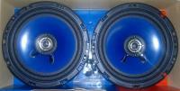 Auto repro Caliber CSA 6     150W  4 Ω