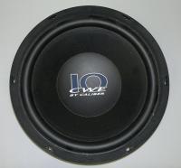 Reproduktor Caliber CWE 10      500W  4 Ω