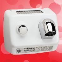 Osoušeč vlasů World Dryer AirStyle B38-974-LBT
