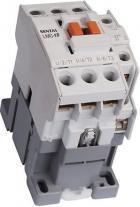 Stykač GMC-18 3x400V/18A 3fázový na DIN lištu